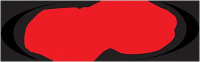 Elliott Power Sports Logo